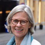 Julie Marianne Løddesøl